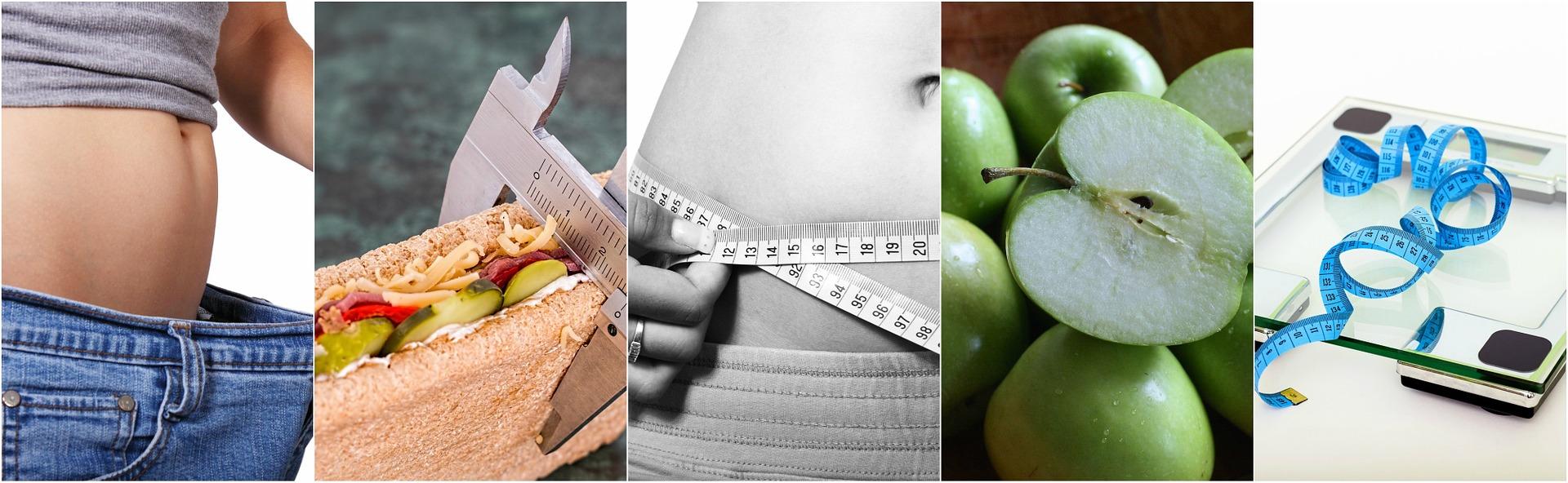 Control, dieta, exigencia, frustración, instisfacción.